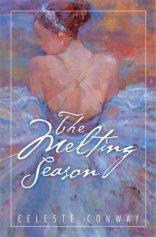 The Melting Season Cover Art