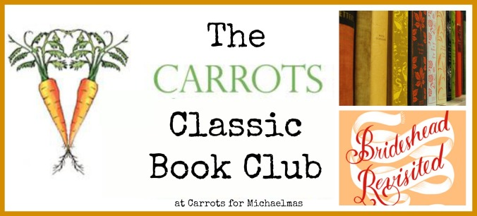 The-Carrots-Classic-Book-Club.jpg