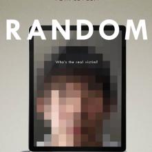 Random cover design by Regina Flath