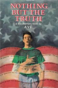 Nothing_But_the_Truth_(Avi_novel)_cover